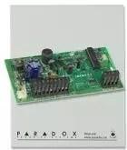 PS17 Paradox modul dodatno napajanje