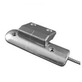 RS002/ALI MUK za metalna vrata-Indusrial Type