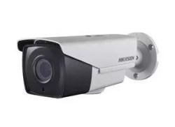 Kamera za video nadzor Hikvision DS-2CE16D8T-IT3ZE prodaja cena ugradnja servis programiranje beograd