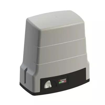 BH30 - 803 Motor roger za kliznu kapiju cena prodaja servis ugradnja
