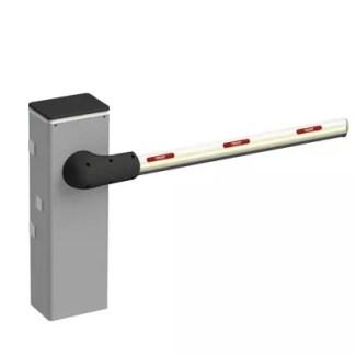 KB/006GO roger rampa 6 metara za parking garazu ugradnja servis prodaja