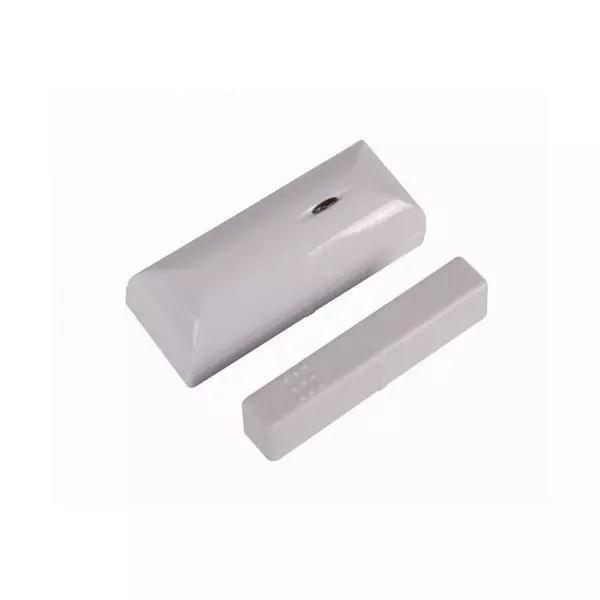 Senzor za vrata MD-210R UniGuard magnetni senzor MUK bezicni