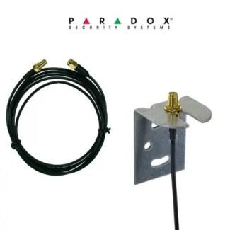 GSM kabl za antenu