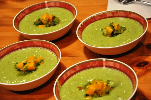 Aguacate/Avocado/ P. Americana | Zoom's Edible Plants