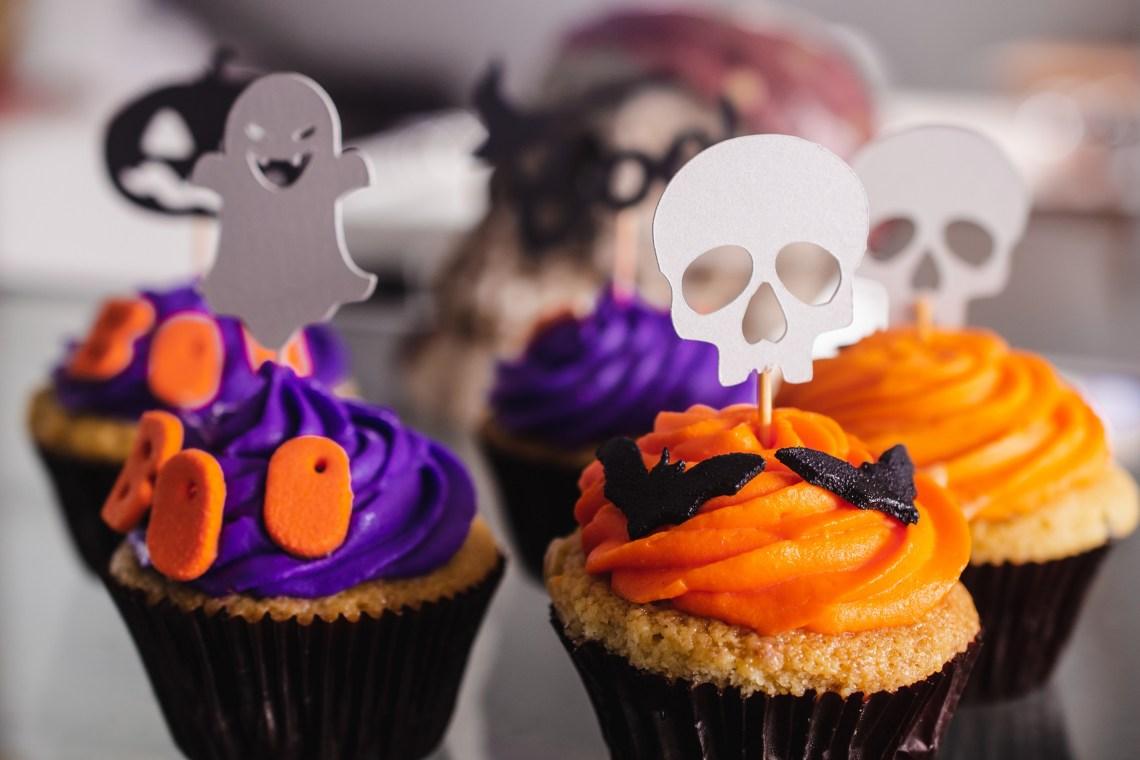 Festival de Cupcakes de Halloween.jpg