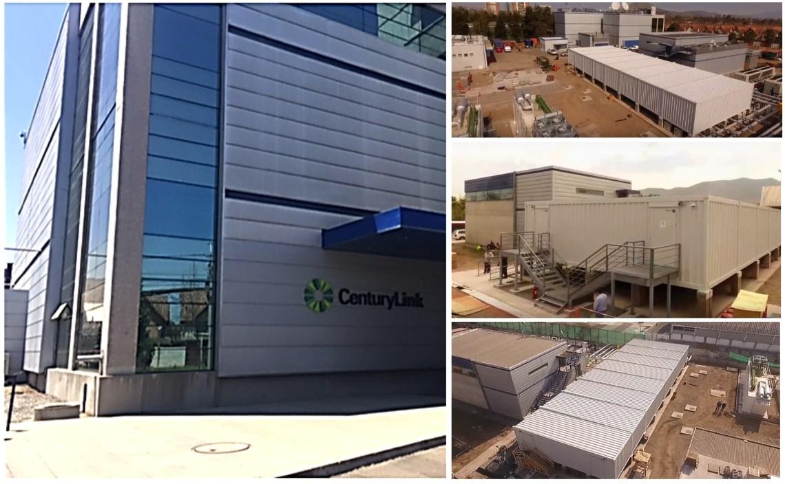 DataCenter_CenturyLink_Chile.jpg