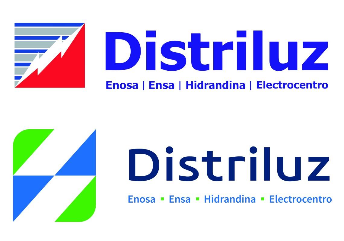 Distriluz .jpg