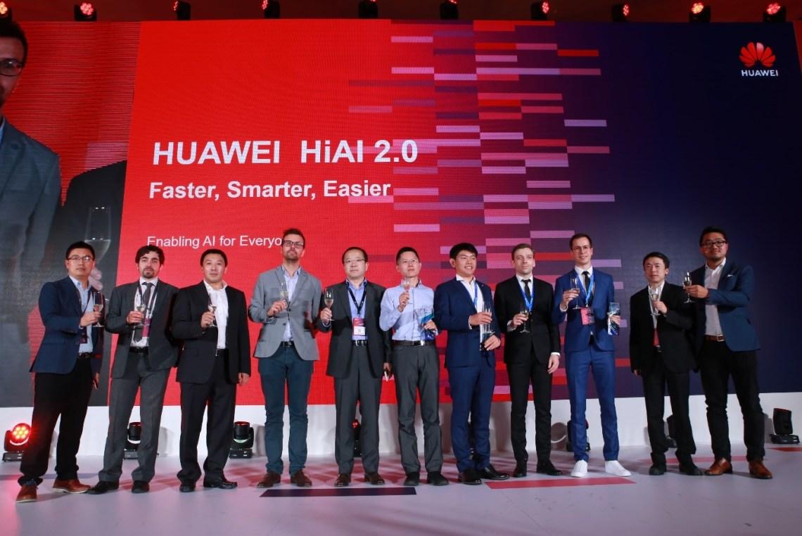 Evento de lanzamiento HiAI 2.0.jpg