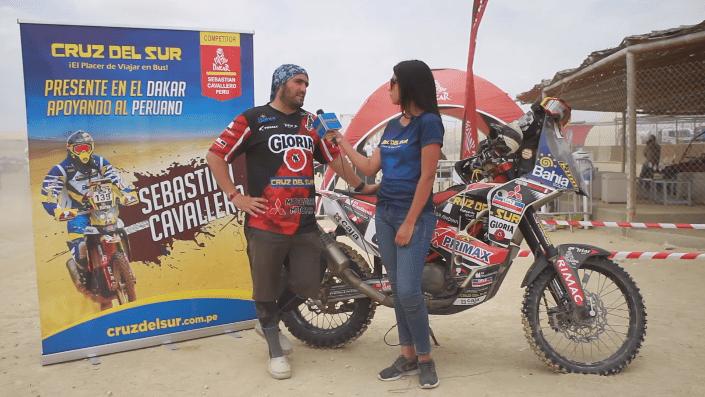 Sebastian Cavallero Dakar.png