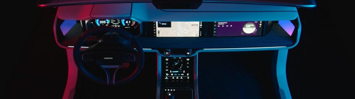 video_digital cockpit_1