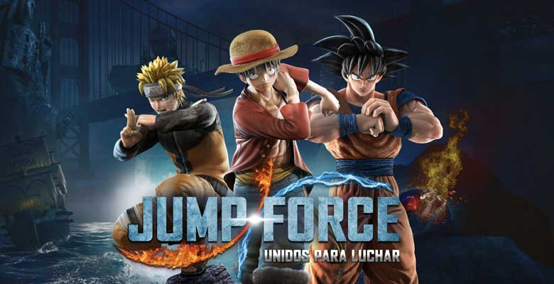 bandai-namco-jump-force.jpg
