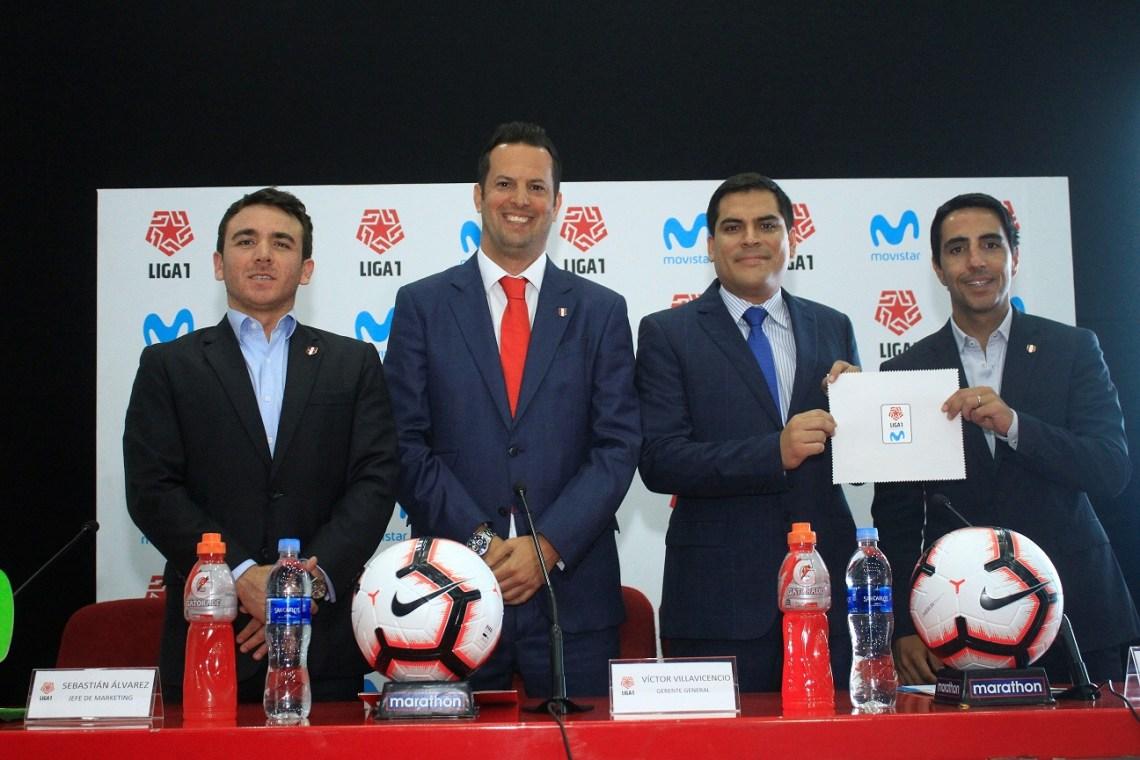 Liga1 Movistar (1).jpg