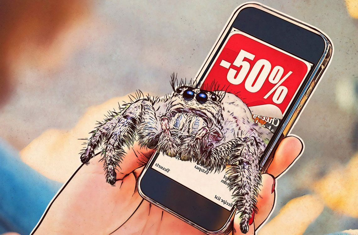 mobile-malware-part-3-featured.jpg
