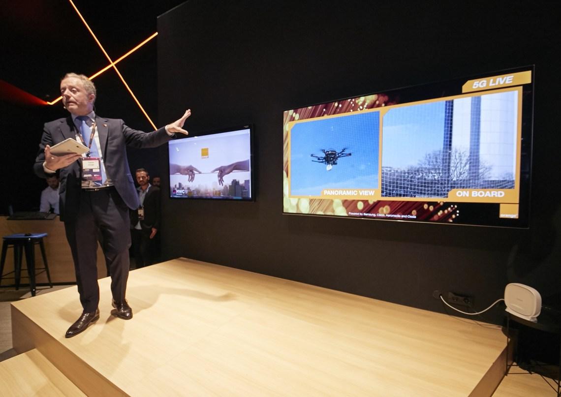 Samsung-Cisco-Orange.jpg
