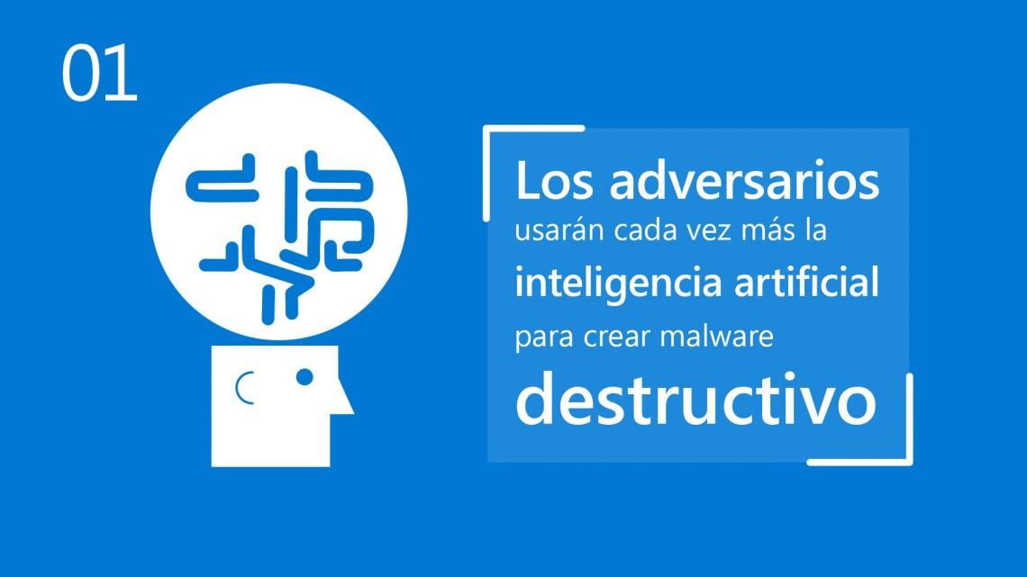 Cybersec 2020 Infographic SPA 1