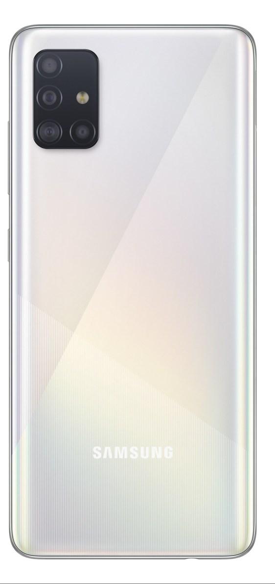 Galaxy-A51_White_Back