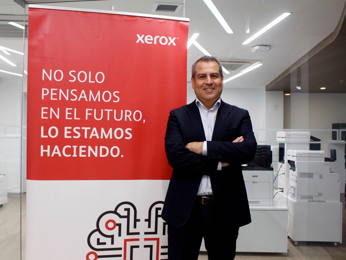 Juan Carlos Estrada.jpg
