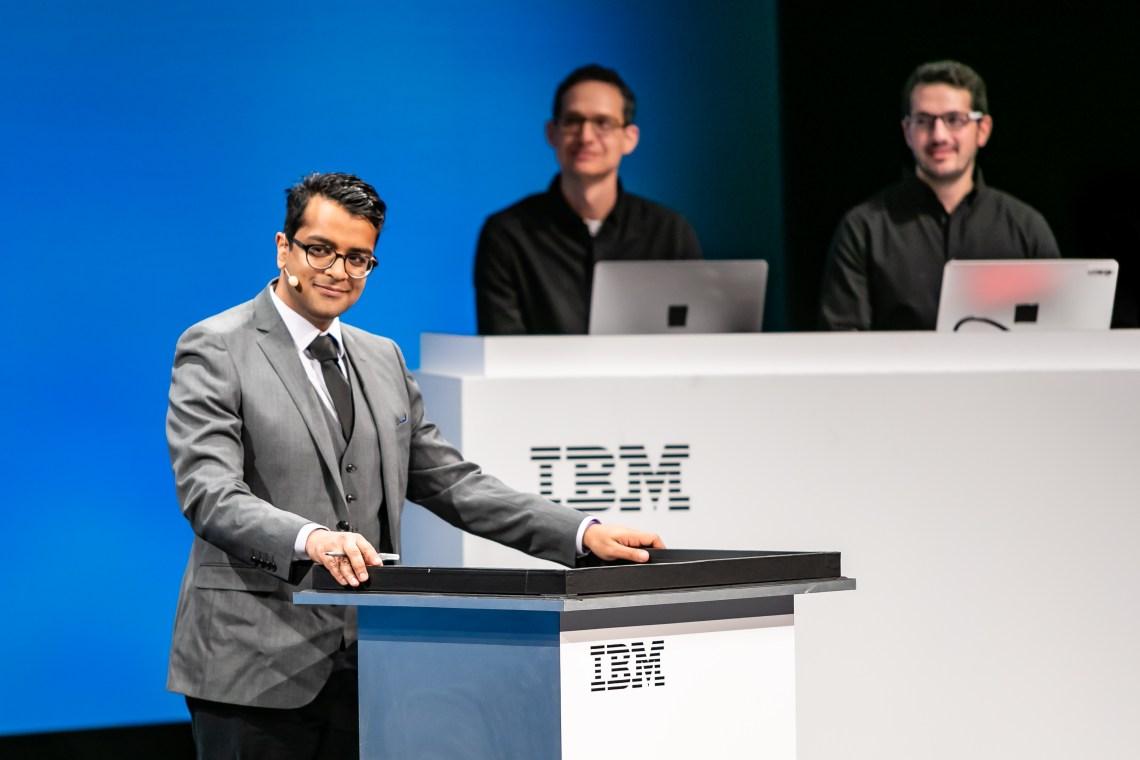 IBM_IA (2)