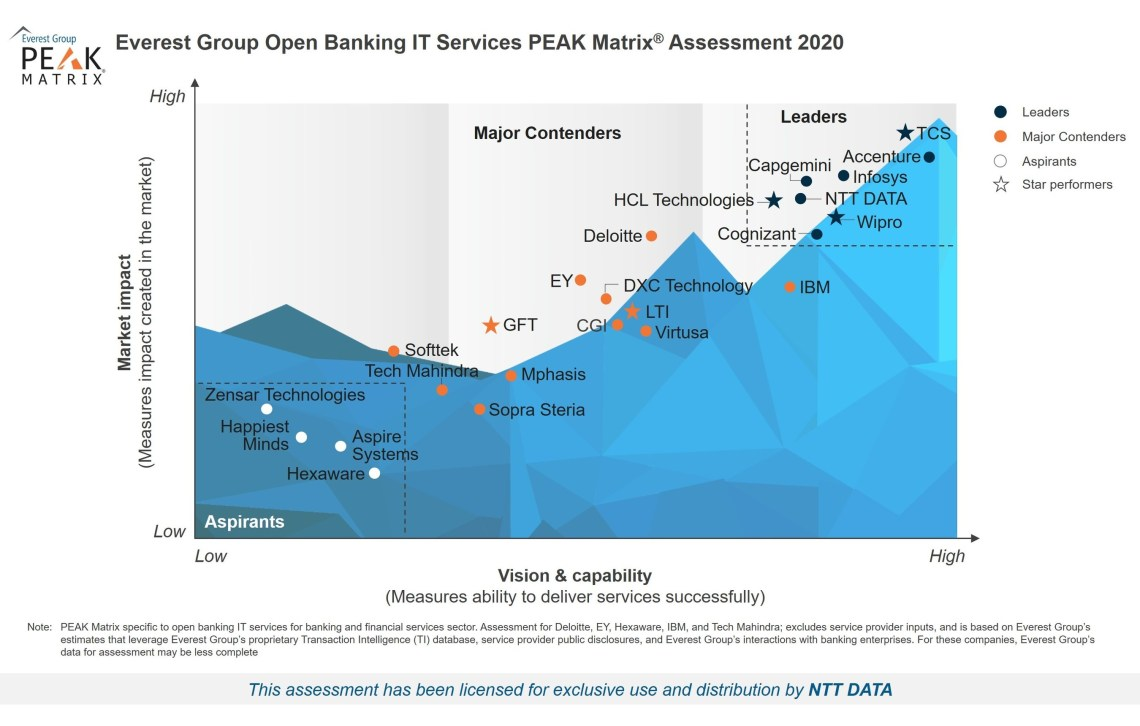 everest-group-open-banking-it-services.jpg