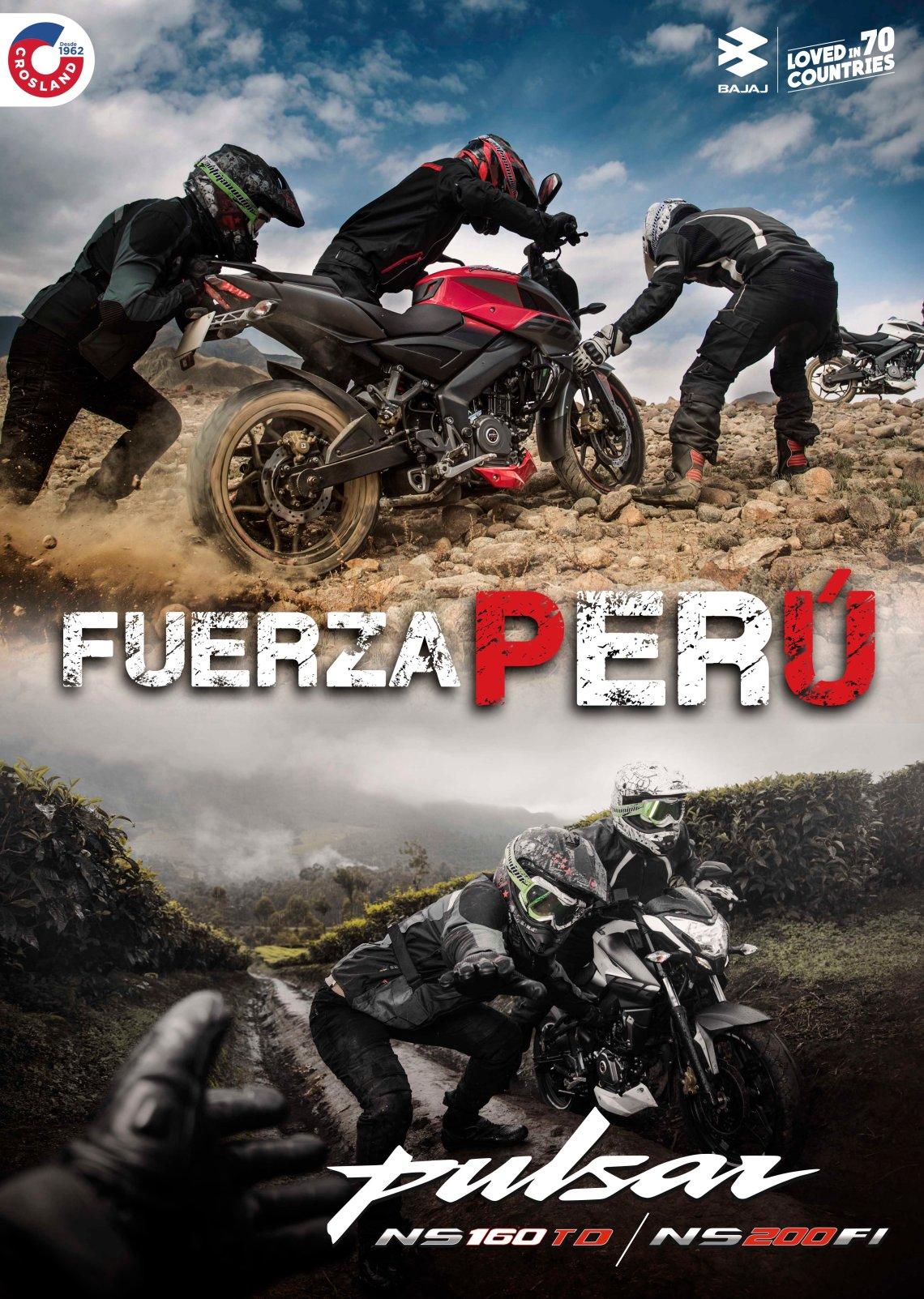 00_FUERZA PERU 4