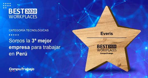 everis-Perú
