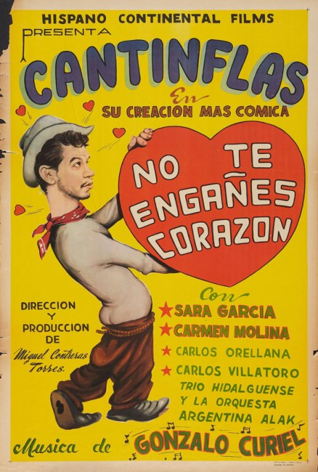 cantinflas21
