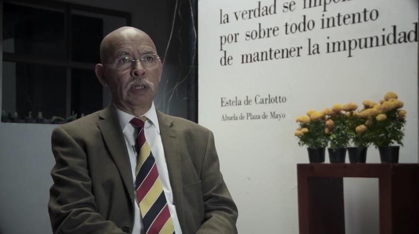 ayotzinapa un crimen de estado