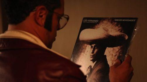 mexican gangster pelicula e1541792955894
