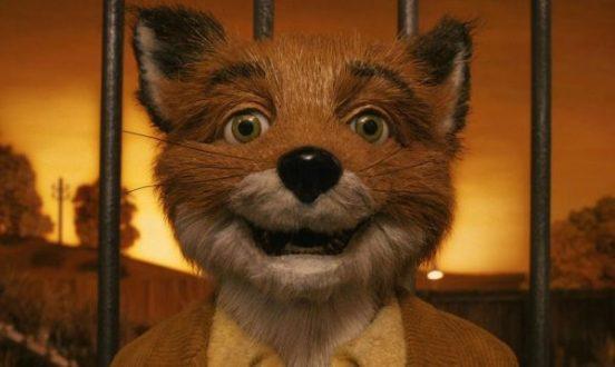 fantastic mr fox pelicula e1542048071672