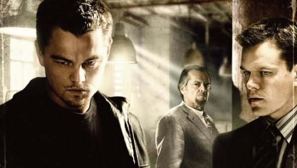 the departed e1542046850570