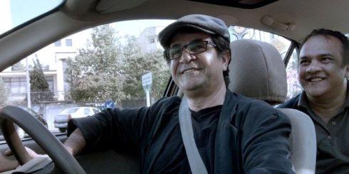 n-jafar-panahi-taxi-teheran-3024-4