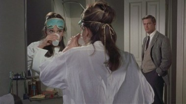 Holly-Paul-in-Breakfast-at-Tiffany-s-movie-couples-28036098-500-281