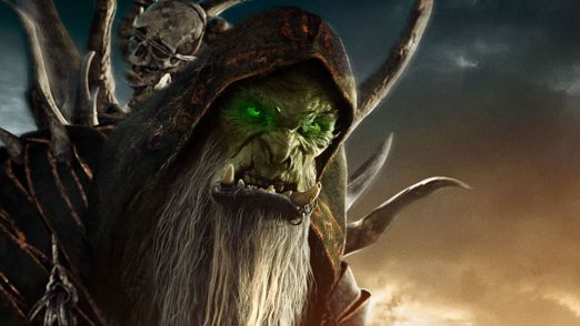 warcraft_posters.0.0(1)