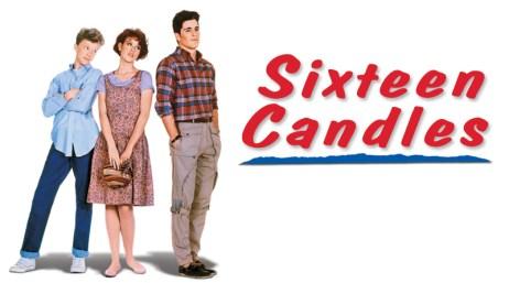 3-sixteen-candles