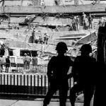 15 ulises castellanos sismo 85