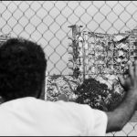 17 pedro valtierra sismo 1985
