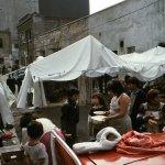 8 pedromeyer sismo 1985