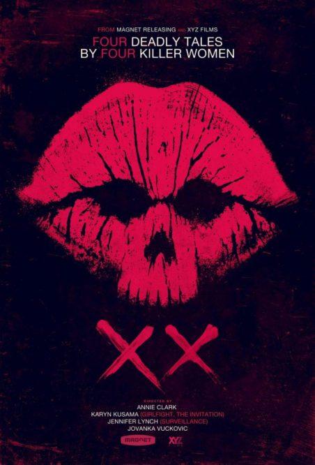 axx pasic3b3n por el horror karyn kusama poster e1492558879927