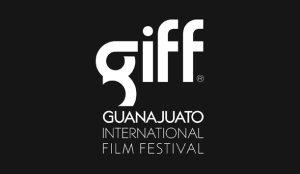 festival internacional de cine en guanajuato