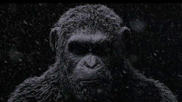 la guerra el planeta delos simios 2017 e1501544580770