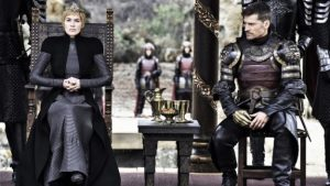 the dragon and the wolf 1 e1504207509895