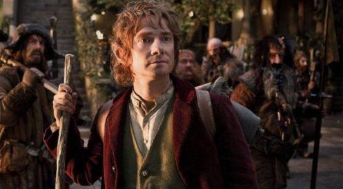 the hobbit e1524435639239