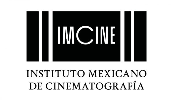 imcine logo e1532975575693