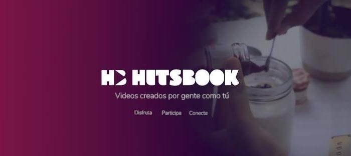 hitsbook