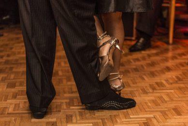 sgh interdanza tango 13 e1535067411996