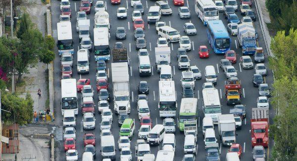 rush hour 2 e1539989711791