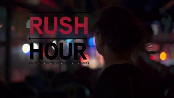 rush hour 3 e1539989719737