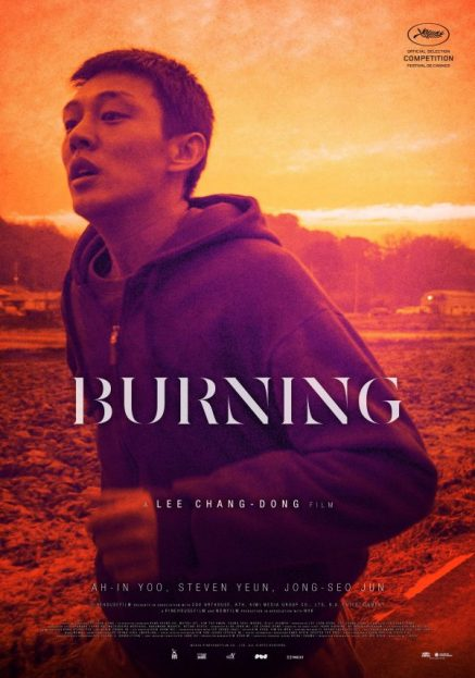 burning pelicula e1547518848290