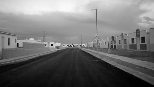 soles negros documental