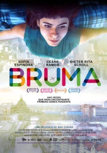 bruma poster e1554405497348